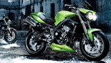 Streettriple_gallery_main_1_2008