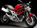 Ducati_monster_696_f