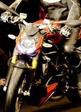 Ducatistreetfighter02