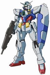 Gundamage01