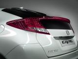 Civic2012