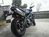 Rps20111121_141025