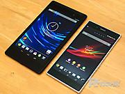 Nexus7zu_compare_03