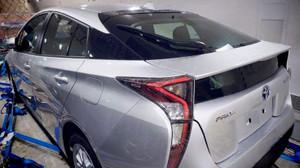 Toyotaprius02