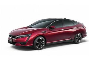 Hondafcv01