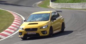 Subarus20701