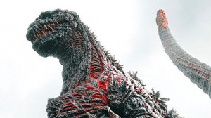 Godzilla01