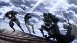 Screenshot_20170508174218